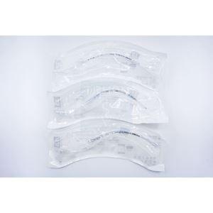 Endotracheální kanyly bez manžety, 2 - 3 mm, sterilní