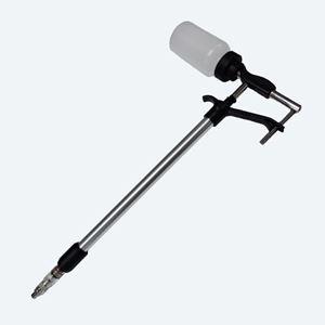 Injekční automaty SERENA se zásobníkem prodloužené - do 100 cm