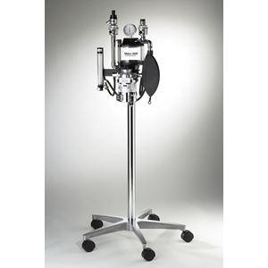 Anesteziologický přístroj VMS pro malá zvířata