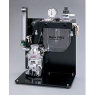 Anesteziologický přístroj VME stolní/nástěnný