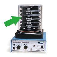Příslušenství k ventilátorům Matrx model 3000
