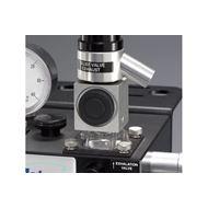 Okluzní ventil k anesteziologickým přístrojům Midmark