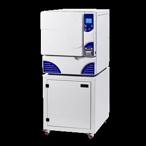 Parní sterilizátor Midmark 60 l, kategorie B