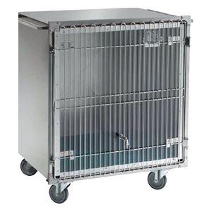 Box pro kyslíkovou terapii samostatný FOSCHI