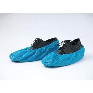 Návlek na obuv SPECIAL polyetylenový - 100 KS V BALENÍ
