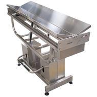 Operační hydraulický stůl FOSCHI