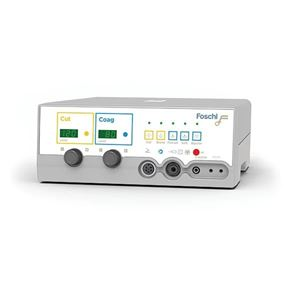 Elektro-skalpel F120 FOSCHI