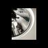 Operační světla RITTER 255 LED, MIDMARK