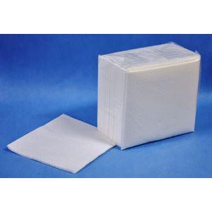 Jednorázové útěrky skládané - 50 ks / bal. 30 x 33 cm