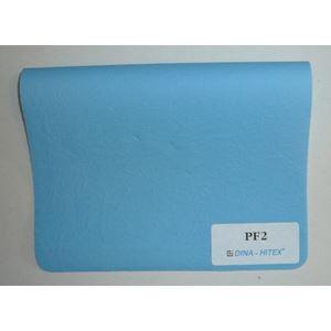 PF2 - sterilní