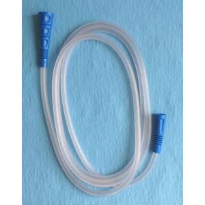 Spojovací hadice na odsávání 210 cm