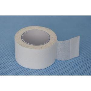 Papírová lepící páska - ekonomické balení