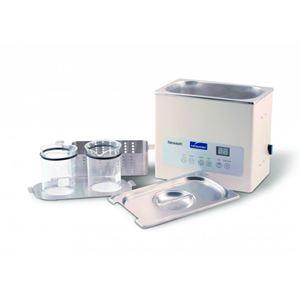 Ultrazvuková čistička MIDMARK