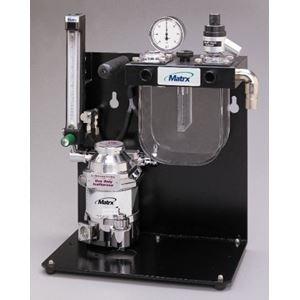 Anesteziologický přístroj stolní/nástěnný VME