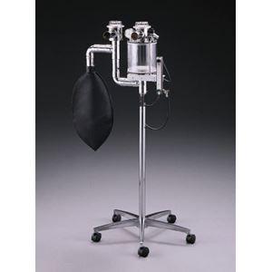 Anesteziologický přístroj VML