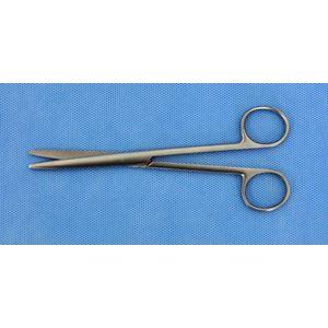 Lexer operační nůžky rovné 16 cm