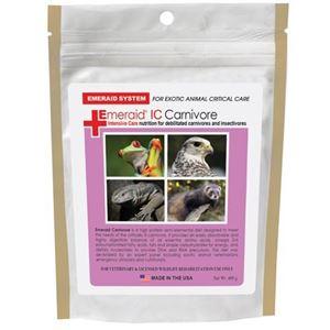 Emeraid Intensive Care Carnivore 100 g